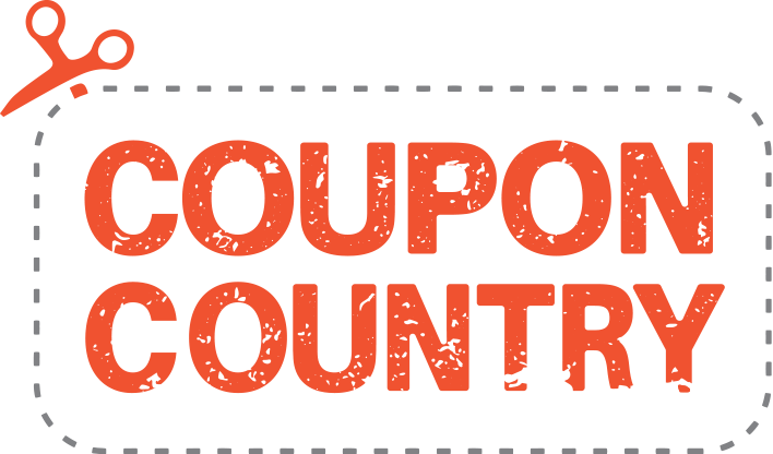 Coupon Country